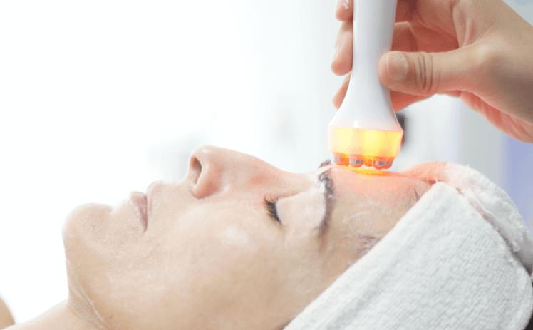 tratamientos con laser en monterrey y san pedro