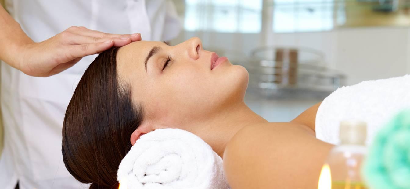 tratamientos faciales en san pedro y monterrey